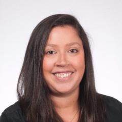 Dr. Laura Sanchez, PhD