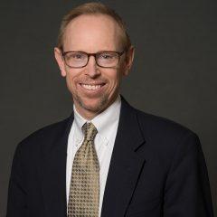 Dr. Steven Pearson, MD, MSc