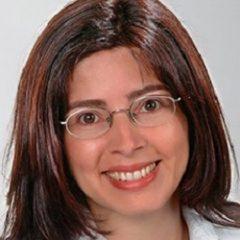 Dr. Alessandra Eustaquio, PhD
